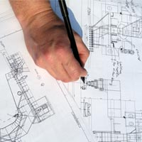 La arquitectura, una profesión de futuro