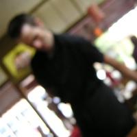 La Escuela de Hostelería de Islantilla apuesta por las prácticas
