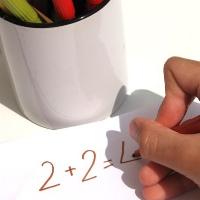 Hazte matemático y sé más que docente