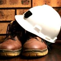 La construcción se beneficia de un convenio que promoverá la formación continua