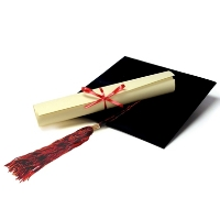Las universidades elaboran los primeros 207 planes de estudio adaptados al EEES
