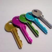 Las llaves de acceso al postgrado