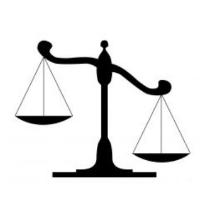 Trabaja como abogado especializado en TIC