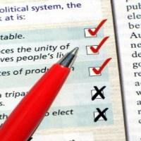 Un examen más sencillo en Madrid facilitará el acceso a la FP Superior