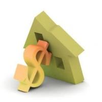Riesgos hipotecarios