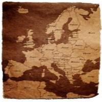 Estudia FP en Europa gracias a las becas