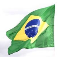 MBA executive de ESIC: mejor de Brasil