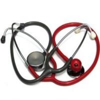 Apuesta por una de las muchas profesiones relacionadas con la sanidad