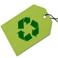 La ecología marca los planteamientos empresariales