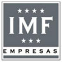 IMF Empresas: un referente en la formación continua