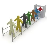 La Xunta publicará la mayor oferta de empleo público su historia