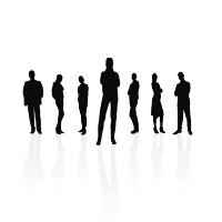 ¿Tienes visión de negocio?, hazte Product Manager