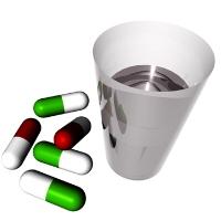 Hazte auxiliar técnico de farmacia