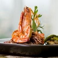 La cátedra de gastronomía de la UJI da a conocer Castellón a través de su gastronomía