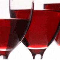 Sumiller de vinos... y aguas