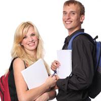 El 27% de los alumnos que estudia a distancia en España es extranjero