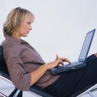 Estudiar online: rápido, barato y eficaz