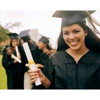 Escoger estudios: cuestión de cuidado