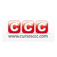 CCC ofrece subvenciones para empezar cursos este verano
