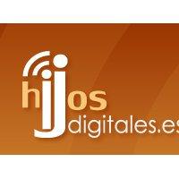 Hijosdigitales.es: blog sobre seguridad en Internet