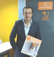 Entrevista a Ignacio Campoy, Director de Formación Universitaria