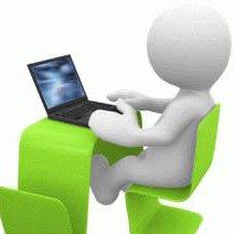 Lo que el e-learning podría aprender de los juegos online