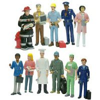 Sectores profesionales con oportunidades de empleo en 2012