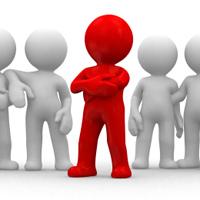 La Formación Profesional para el Empleo