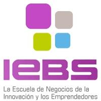 IEBS lanza nuevos programas de formación sobre nuevos perfiles de la web 2.0