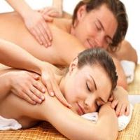 ¿Quieres trabajar como masajista?