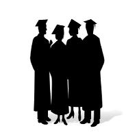 Ranking de las mejores universidades del mundo