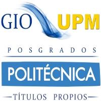 El GIO-UPM comienza la nueva promoción de sus Másters presenciales