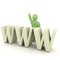 Fórmate online y supera la crisis