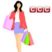 Personal shopper, una profesión con demanda en tiempos de crisis