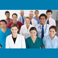 Salud: descubre las áreas con más demanda laboral