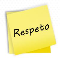El respeto humano