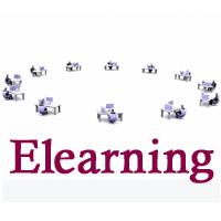 Expoelearning, la gran feria del sector de la formación online y RRHH