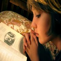 Barómetro de Hábitos de Lectura y Compra de Libros de 2012