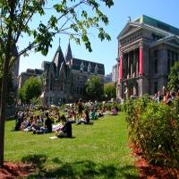 Canadá es el país que tiene la mejor educación del mundo