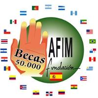 50.000 becas gratuitas de formación online ofrece la Fundación AFIM