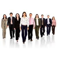 Alemania, Gran Bretaña, Colombia y Chile, los países que más demandan profesionales cualificados españoles