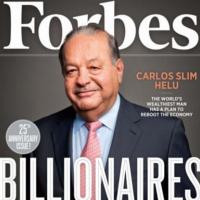Los más ricos del mundo 2013