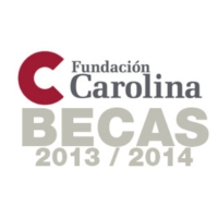 La Fundación Carolina ofrece 580 becas para estudiantes iberoamericanos