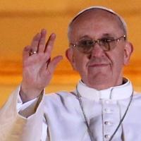 La formación del nuevo Papa Francisco