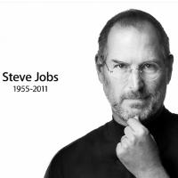 Aprende con  Steve Jobs