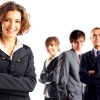 Consejos para encontrar trabajo