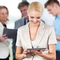 Cursos online con mejor salida laboral