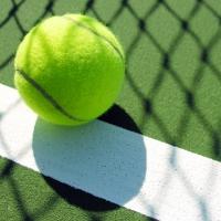 Adecco Outsourcing busca 400 trabajadores para el Mutua Madrid Open 2013