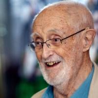 Muere el humanista José Luis Sampedro