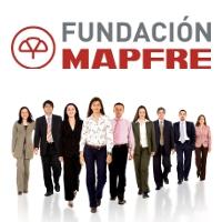 Fundación Mapfre lanza un programa para jóvenes desempleados
